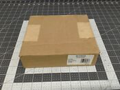 New Broan Ge Trash Compactor Gearbox P S91009324 91009324 Wc22x5028