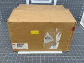 New Whirlpool Dishwasher Pump Motor Assembly P W10328224
