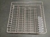 Maytag Dishwasher Dishrack Upper W10512361