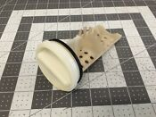 Ge Washer Pump Filter P Wh23x10027 Wh23x10029