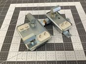 Maytag Range Oven Safety Valve Dual Oven P 7501p199 60 74007408