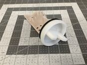 Ge Clothes Washer Pump Filter P Wh23x10029 Wh23x10027