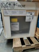 Bosch 500 Series Hbe5451uc 24 Inch Single Electric Wall Oven