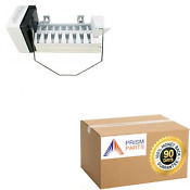 For Amana Refrigerator Ice Maker Assembly Part Number Rp3460306paz400