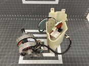 Maytag Neptune Washer Drive Motor Control Board P 12002039 62726410 62724140
