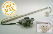 3352629 New Washer Washing Machine Lid Switch For Whirlpool