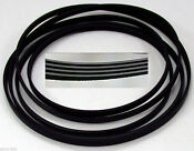 31531589 New Maytag Dryer Replacement Belt