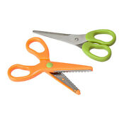 Ikea Mala Scissors Set Of 2