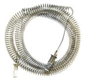 Frigidaire Kenmore Dryer Heating Element Re String Coil Check Model Fit List