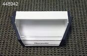 New Thermador Refrigerator Dairy Bin And Cover 00448942 448942