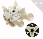 3363394 Washer Pump And 285753a Coupler Kit New