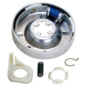 Ap3094537 Ps334641 Washer Clutch Kit For Whirlpool Kenmore New