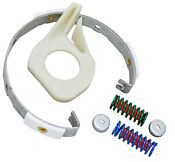 285790 Ap3094538 Ps334642 Washer Clutch Band Lining Kit For Whirlpool New