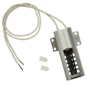 316489400 New Replacement For Frigidaire Broil Bake Igniter For Oven Range