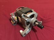 Kenmore Whirlpool Maytag Washing Machine Drive Motor 8181682 Wp8182793