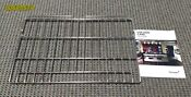 New Genuine Thermador Oven Rack 00685579