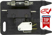22001682 Lid Switch Assembly For Maytag Washer