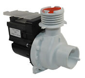 Kenmore Washer Drain Pump Check Model Fit List