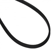 Exact Replacement Parts Er341241 Dryer Belt
