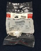 Whirlpool Dryer Replacement High Limit Thermostat 3390291 New Factory Part