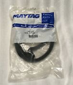 Maytag Whirlpool Dryer Replacement Shroud Seal 33001767 New Factory Part