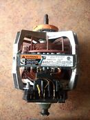 8539556 Whirlpool Kenmore Dryer Motor Same Day Shipping