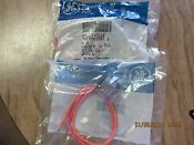 Ge Refrigerator Defrost Thermostat Wr50x10015