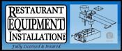 8 X4 New Stainless Steel Restaurant Grease Exhaust Hood Other Sizes Available