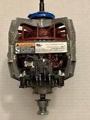 Kenmore 100 Series Dryer Drive Motor W10396029