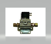 Pa010139 New Viking Gas Oven Fjt Valve