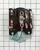 Maytag A407 Washing Machine Timer Motor Part Number 204889 5062 6