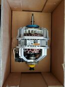 4681el1008a Lg Kenmore Dryer Drive Motor Assembly
