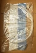 Wr17x2891 Oem Refrigerator Water Tube Ge General Electric New Old Stock