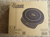 Nuwave Precision Induction Cookware New Model 30101