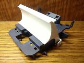 Wp8534985 Whirlpool Kenmore Dishwasher Door Latch Assembly Ships Same Day