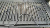 Oven Bake Element For Ge Kenmore Tested