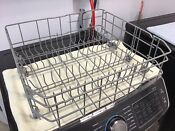 Bosch Dishwasher Lower Rack 00249276 No Rust