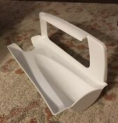 Frigidaire Gallery Refrigerator Beverage Soda Can Rack Shelf 241657701