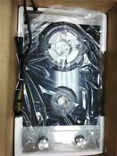Gasland Chef Gas Cooktop 12 Built In Gas Stove Top With 2 Sealed Burners