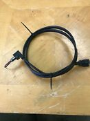 For Frigidaire Kenmore Washer Dryer Combo Power Cord 134099900