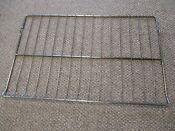 Kenmore Range Stove Oven Used Factory Oven Rack 318025314 Ap3873939