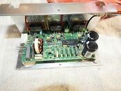 New Oem Maytag Neptune Washer Control Board Assembly 22003687 543