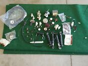 Splendide Washer Dryer Combo Parts Whole Lot Used Wd2000 Wd2000s