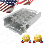 Napco Dryer Heating Element 279838 For Whirlpool Kenmore