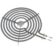 Exact Replacement Parts Ers30m2 Ge Range Surface Element 8