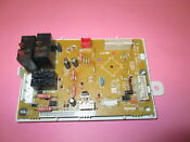 Main Control Board Card 35 A634 41n00 For Sharp Microwave Drawer Oven Kb6524ps