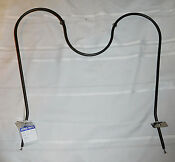 Ts Ch775 Whirlpool Frigidaire 5303051519 Range Oven 455988 Heating Bake Element