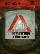 Armstrong Value Parts Replacement Dryer Belt 73382 920j4 For Frigidaire