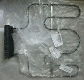 Mee62306405 Lg Electric Range Heater Sheath New Oem Factory Original Part