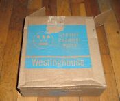 Westinghouse Stove Element Part 1347035